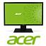 """מסך מחשב 22"""" Full HD תוצרת ACER דגם V226HQLBB"""