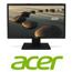 """מסך מחשב איכותי 23"""" פנל IPS תוצרת ACER דגם V236HLBD"""