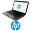 """מחשב נייד 15.6"""" Intel® Pentium® Processor B960 2.2Ghz תוצרת HP דגם HP 250 H6E20EA"""