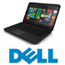 "מחשב נייד 15.6"" מעבד Intel Core i3-3217U 1.8Ghz תוצרת DELL דגם Inspiron N3521i31Y"