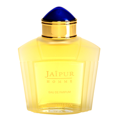 "בושם לגבר Jaipur by Boucheron אדפ 100 מ""ל"