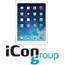 טאבלט בגודל 9.7״ iPad Air של Apple דגם 16GB , wifi , מעבד A7 - 64bit , צבע Silver