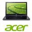 """מחשב נייד 15.6"""" מעבד 4 ליבות Intel Pentium N3520 תוצרת ACER דגם Aspire E1 510 35204G50"""