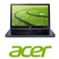 מחשב נייד 15.6 מעבד Intel 4th Generation Core i5 4200U תוצרת ACER דגם Aspire E1 572G 54204