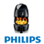 מכשיר טיגון ללא שמן  תוצרת PHILIPS  AirFry XL דגם HD9240
