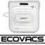 רובוט לניקוי חלונות WINBOT לניקוי חלונת עם וללא מסגרת מבית ECOVACS דגם 730W