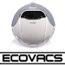 שואב אבק רובוטי עם 6 תוכניות לינקוי מושלם מבית ECOVACS דגם D77