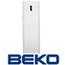 מקפיא 8 מגירות 260 ליטר No Frost תוצרת BEKO דגם FN129420