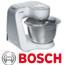 מיקסר משולב תוצרת בוש דגם MUM54Q40 כולל מסחטת הדרים מעבד מזון ובלנדר !!+ מתנה! ּ+ מבצע VIP