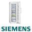 מקפיא 7 תאים בנפח 226 ליטר No-Frost תוצרת סימנס דגם GS33NVW30