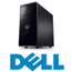 מחשב נייח מעבד חדש Intel Core i5 4440 4th generation תוצרת DELL דגם Inspiron DT3847i5