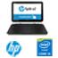 """מחשב נייד וגם טאבלט 13.3"""" מעבד Intel® Core™ i5-4210Y תוצרת HP דגם 13M210EA X2 SPLIT"""