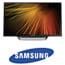 """מסך מחשב מקצועי  24""""  LED מסך מגע תוצרת SAMSUNG דגם S24C770T"""