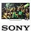 """טלויזיה 50"""" 3D SMART T.V EDGE 400 Hz LED תוצרת SONY דגם  KDL-50W805BBI"""