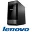 מחשב נייח Intel® Core I3-3240T 4GB 500GB תוצרת LENOVO דגם IDEAPAD Essential H520E 57324429