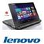 """מחשב נייד מסך  10.1"""" מולטי טאצ' מעבד Intel® Dual Core תוצרת LENOVO דגם 10 FLEX כולל אופיס"""