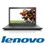 "מחשב נייד 15.6""  Intel Core i3-3110M 4GB תוצרת Lenovo דגם G500 5938-9998"