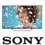 """טלויזיה EDGE LED """"42 בעיצוב מיוחד תוצרת SONY דגם KDL-42W705BBI"""