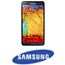 "סמרטפון 5.7"" מערכת Android Jelly Bean v4.3 תוצרת SAMSUNG דגם Galaxy Note 3 N900 32GB"