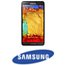 "סמרטפון 5.7"" מערכת Android KITKAT 4.4.2 תוצרת SAMSUNG דגם Galaxy Note 3 N900 32GB"