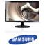 """מסך מחשב 23.6"""" LED תוצרת SAMSUNG דגם S24D300"""