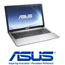 """מחשב נייד 15.6"""" מעבד Intel® Core™ i5-4200U תוצרת ASUS דגם R510LA-XX100H"""