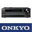 רסיבר 5.1 לקולנוע ביתי תומך HDMI תלת מימד USB A/B של ONKYO דגם HTR558+ מתנה