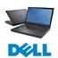 """מחשב נייד 15.6"""" Intel Core i7 4510U 4GB מע' הפעלה WIN8.1 תוצרת DELL דגם Inspiron N3542i7BK"""