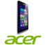 טאבלט W4 בגודל 8 אינץ עם Win 8.1 ואופיס 2013 תוצרת Acer דגם W4-820
