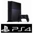 קונסולת הבידור המתקדמת מבית SONY PS4 בנפח 500GB אחריות ישפאר לשנתיים  ומשלוח חינם!