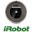 שואב אבק רובוטי תוצרת IROBOT דגם ROOMBA 870 בהשקה