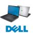 """מחשב נייד 15.6"""" Intel Core i7-4510U 8GB מע' הפעלה WIN8.1 תוצרת DELL דגם Inspiron N5547Ti7F"""
