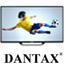 """טלוויזיה 50"""" LED FULL HD תוצרת DANTAX דגם DN-50V"""