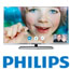 """טלוויזיה 42"""" SMART TV 200Hz LED תוצרת PHILIPS דגם 42PFH5609"""
