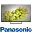 "טלוויזיה ""60 LED FULL HD תוצרת PANASONIC דגם TH-60A430L"