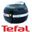 """סיר טיגון ובישול בריא 1 ק""""ג Tefal ActiFry w1400 תוצרת צרפת דגם FZ706228 +מתנה!"""