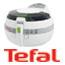 """סיר טיגון ובישול בריא 1 ק""""ג Tefal ActiFry w1400 תוצרת צרפת דגם FZ706028 +מתנה!"""