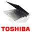 """מחשב נייד 14"""" Intel® Core™ i5-4300U Win 7/8 PRO 4GB תוצרת דגם Tecra Z40-A-123"""