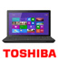 "מחשב נייד 15.6"" AMD Essentials E1-2100 2GB WIN8.1 תוצרת TOSHIBA דגם Satellite C50D-A-149"