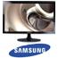 """מסך מחשב 22"""" LED תוצרת SAMSUNG דגם S22D300N"""