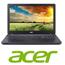 """מחשב נייד 15.6"""" Intel® Core i3 4030U 4GB WIN8.1 תוצרת ACER דגם Aspire E5-571-36XW"""