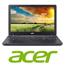 """מחשב נייד 15.6"""" Intel® Core i3 4030U 4GB ללא מערכת הפעלה תוצרת ACER דגם Aspire E5-57131URL"""
