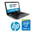 """מחשב נייד 13.3"""" Intel® Core™ i3-4030U 4GB תוצרת HP דגם Pavilion X360 13-a000ej"""