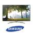 """טלוויזיה 55"""" תלת מימד FULL HD SMART TV LED תוצרת SAMSUNG דגם UA-55H6400"""