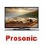 "טלוויזיה 50"" LED FHD SMART תוצרת Prosonic דגם PR50T5"