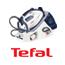 מגהץ קיטור לחץ קיטור 5.2 בר תוצרת Tefal דגם GV7550