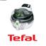סיר טיגון ובישול Actifry נפח 1.5 ליטר תוצרת Tefal דגם AH 9000
