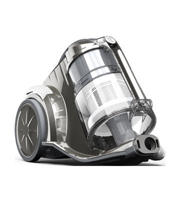 שואב צקלוני הספק 1600W עוצמת שאיבה 350AW VAX דגם C88-Z-P-I