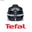 """סיר טיגון ובישול בריא Actifry 1550W תכולת הסיר 1.5 ק""""ג תוצרת Tefal דגם YV906127"""
