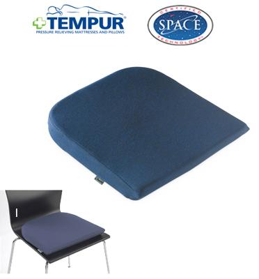 כרית מושב מבית הולנדיה The Seat Cushion by Tempur